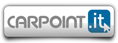 Carpoint.it