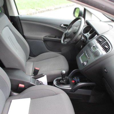Seat Altea XL  Usata