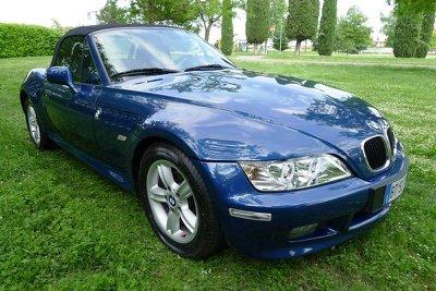 BMW Z3  Usata