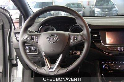 Opel Astra  Usata