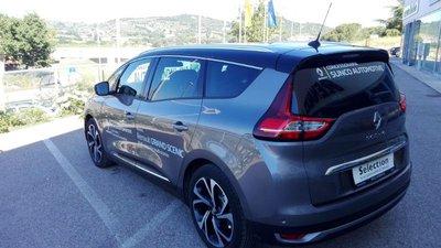 Renault Grand Scénic  Usata