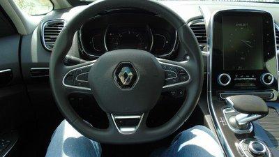 Renault Espace  Usata