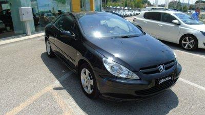 Peugeot 307  Usata