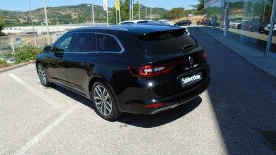 Renault Talisman  Usata