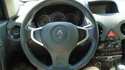 Renault Koleos  Usata