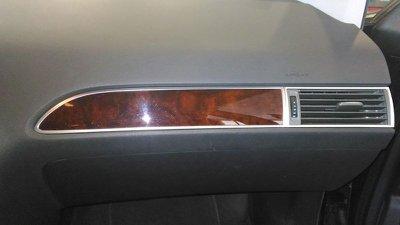 Audi A6  Usata