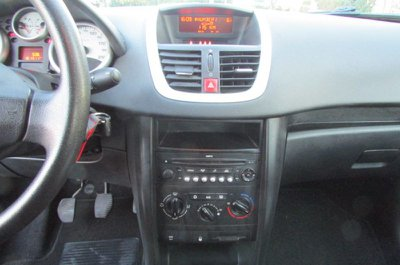 Peugeot 207  Usata