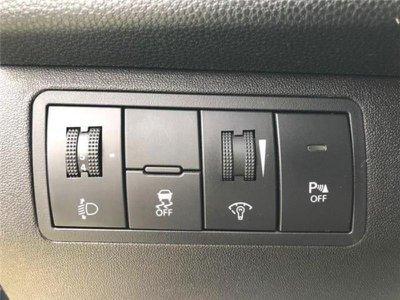 Hyundai Ix20  Usata