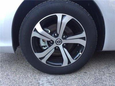 Nissan Pulsar  Km 0