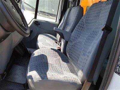 Ford Transit  Usata