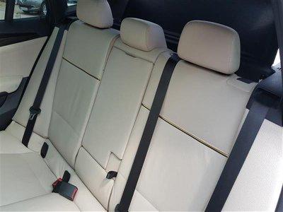BMW X1  Usata