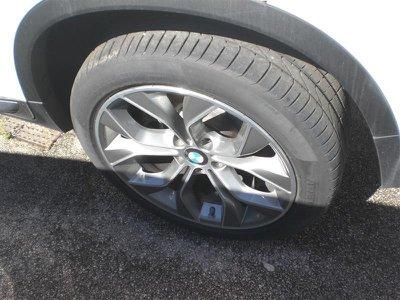 BMW X4  Usata