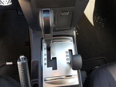 Mitsubishi Pajero  Usata