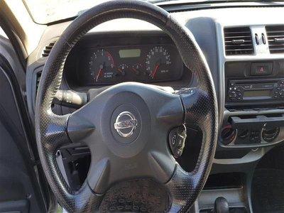 Nissan Terrano II  Usata