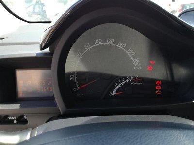 Toyota IQ  Usata