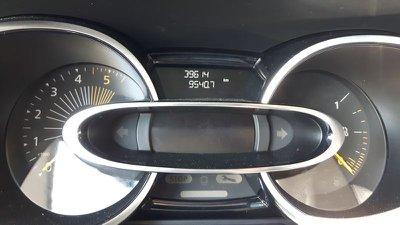 Renault Clio  Usata