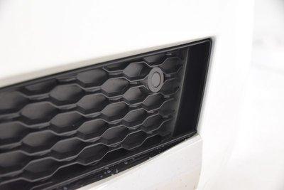 Jaguar XF  Km 0