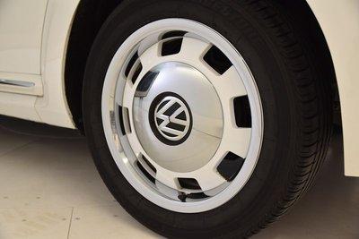 Volkswagen Maggiolino  Usata