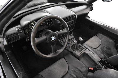 BMW Z1  Usata