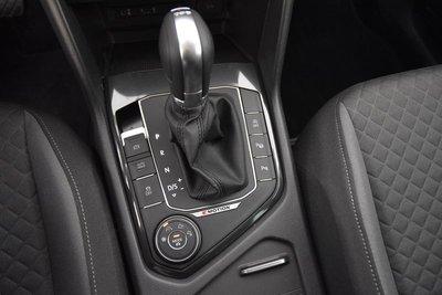 Volkswagen Tiguan  Km 0