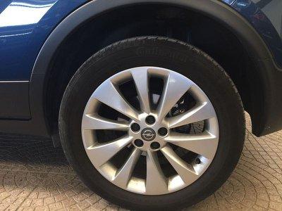 Opel Mokka  Usata