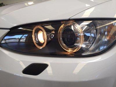 BMW Serie 3  Usata