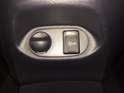 Toyota Yaris  Usata