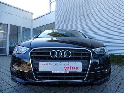 Audi A3  Usata