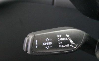 Audi A5  Usata