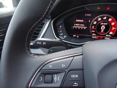 Audi Q5  Usata