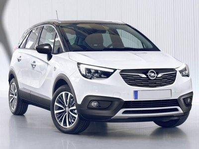 Opel Crossland X km 0 1.5 ECOTEC diesel 102 CV Start&Stop Innovation diesel Rif. 10764135